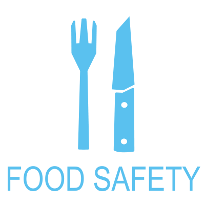 Food-Safety_Icon
