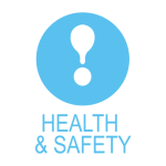 Health and safety Courses Norfolk