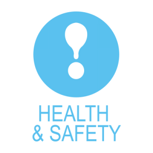 BLS Safety & Training Ltd - First Aid | Health and Safety ...