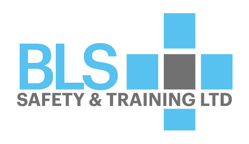 First Aid | Health and Safety Training Norfolk