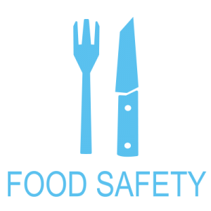 Food Safety Courses Norfolk