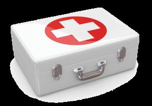 First Aid Norfolk