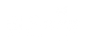 BLS Safety & Training Ltd