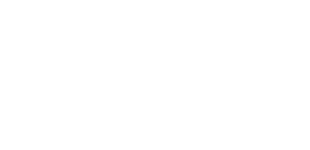 BLS Safety and Training Ltd