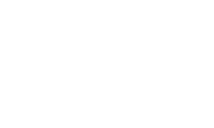 The First Aid Industry Body